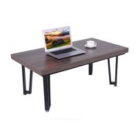 میز مبل