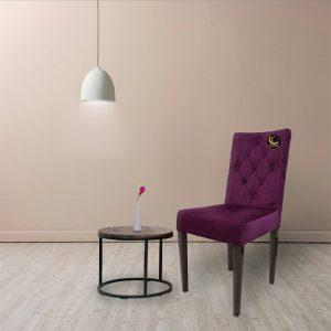 صندلی مهسا