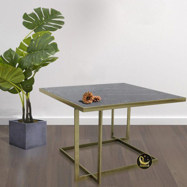 میز مبل لیندا
